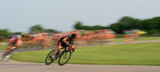 Criterium-racing-860x387