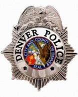 DenverPolice-241x300