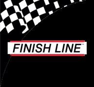 finish-line-350