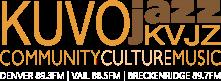KUVO2016Sonny-logo_fid