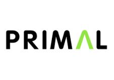 primal logo 2